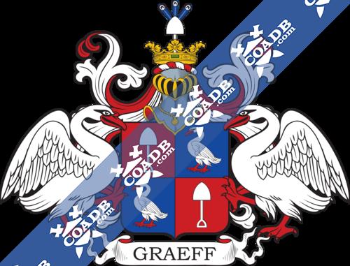 graff-twocrest-30.png
