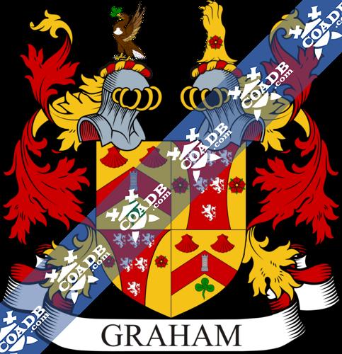 graham-twocrest-41.png