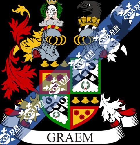 graham-twocrest-42.png