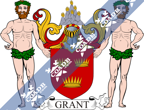 grant-supporters-1.png