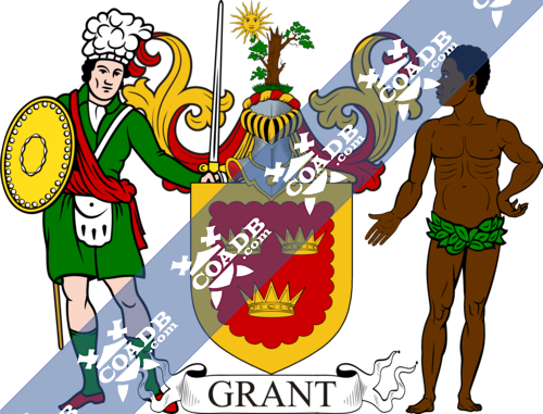 grant-supporters-15.png