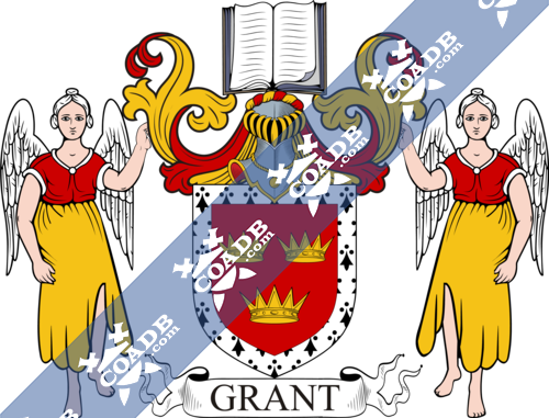 grant-supporters-8.png