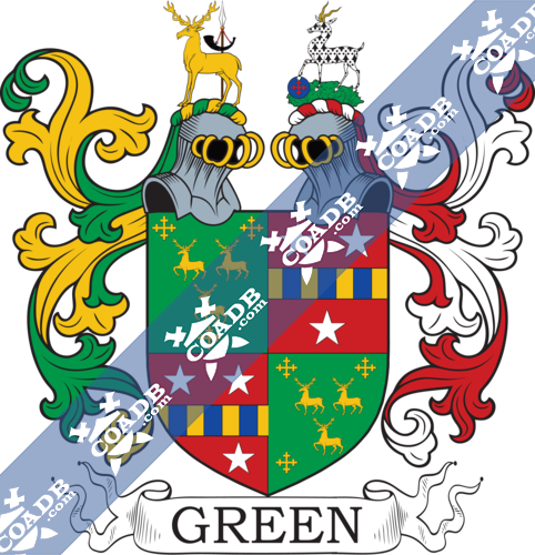 green-twocrest-5.png