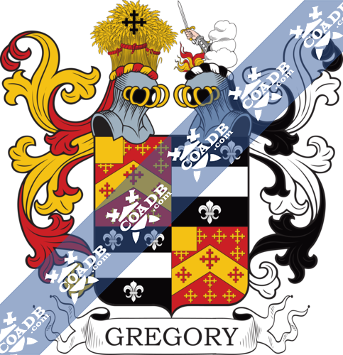 gregory-twocrest-1.png