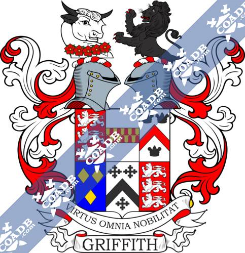 griffith-twocrest-52.png