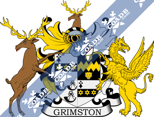 grimston-supporters-3.png