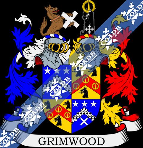 grimwood-twocrest-2.png