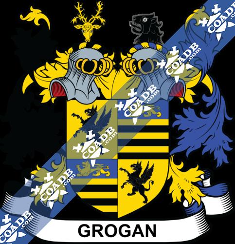 grogan-twocrest-3.png