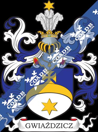 gwiazdzicz-withcrest-1.png