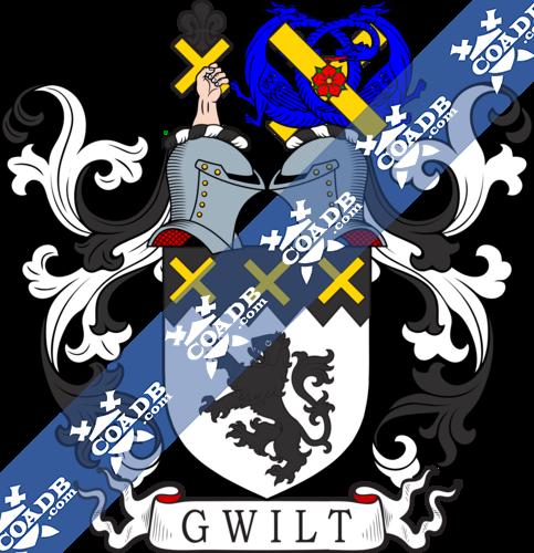 gwilt-twocrest-1.png
