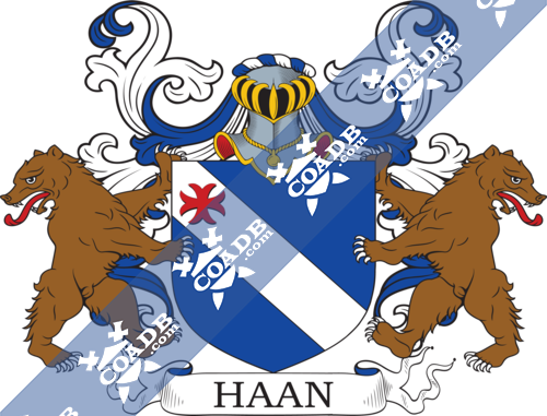 haan-supporters-10.png