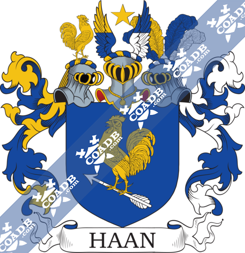 haan-twocrest-1.png