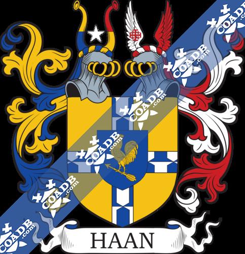 haan-twocrest-2.png