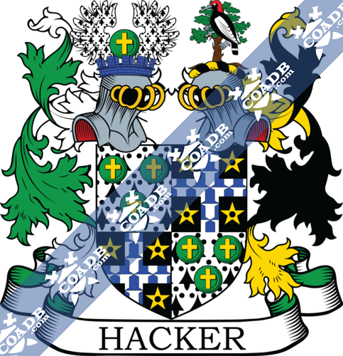 hacker-twocrest-1.png