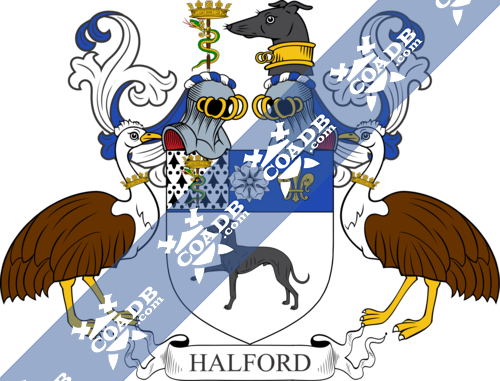 halford-supporters-3.png