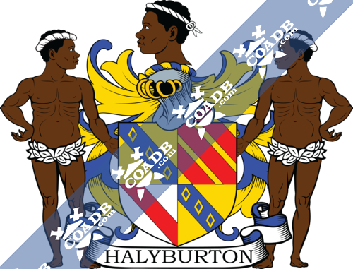 halyburton-supporters-2.png