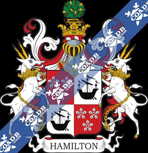 hamilton-twocrest-1.png