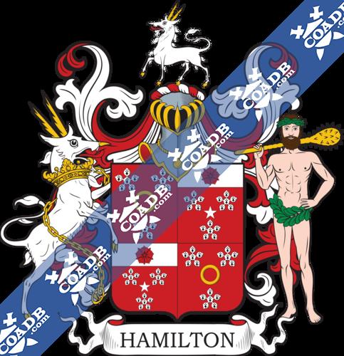 hamilton-twocrest-16.png