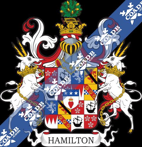 hamilton-twocrest-2.png