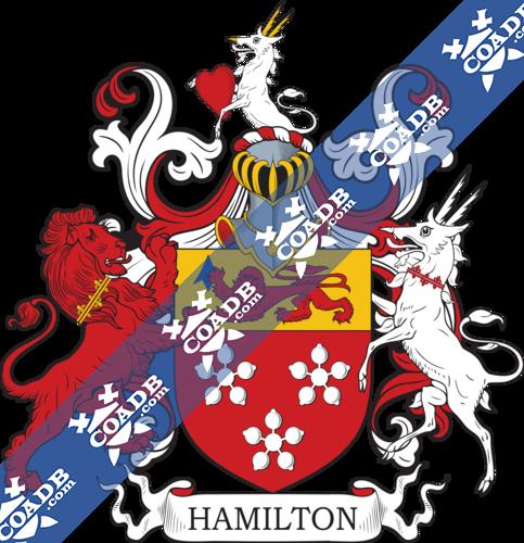 hamilton-twocrest-20.png