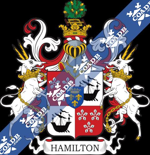 hamilton-twocrest-3.png