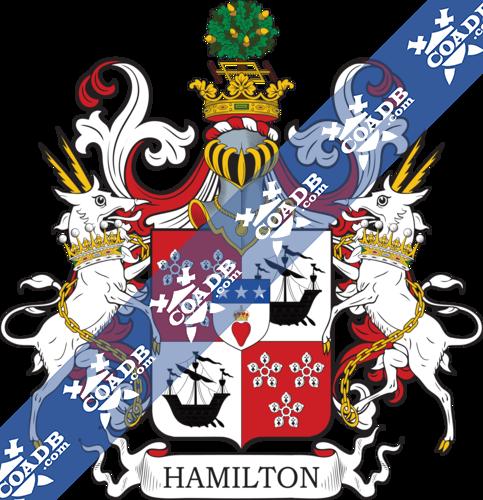 hamilton-twocrest-4.png
