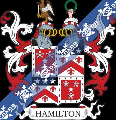hamilton-twocrest-42.png