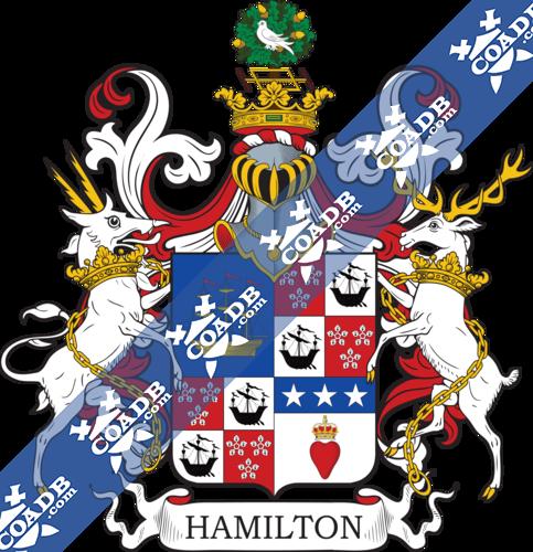 hamilton-twocrest-5.png