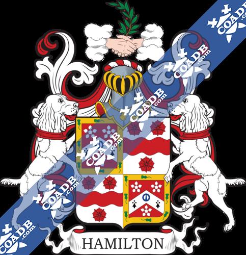 hamilton-twocrest-56.png