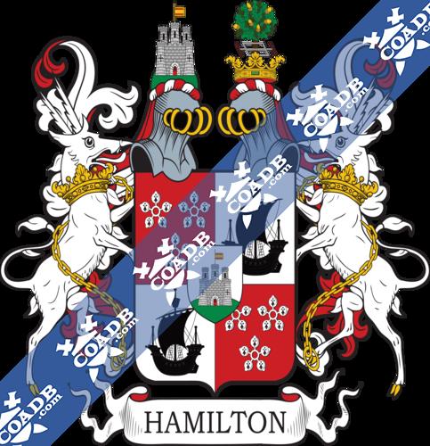 hamilton-twocrest-67.png