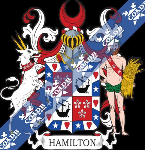 hamilton-twocrest-7.png