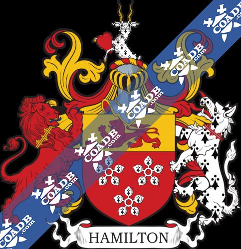 hamilton-twocrest-75.png