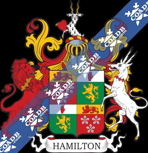 hamilton-twocrest-82.png