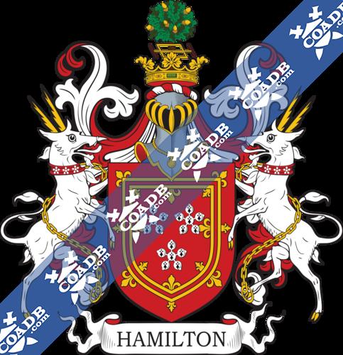 hamilton-twocrest-9.png