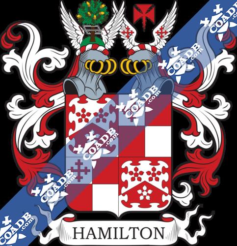 hamilton-twocrest-90.png