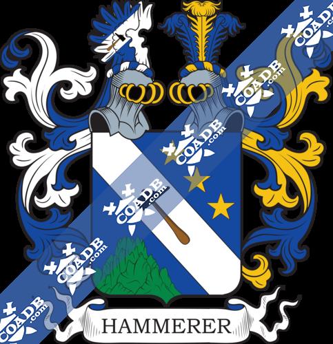hammerer-twocrest-1.png