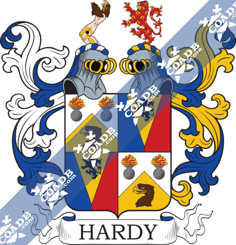 hardy-twocrest-7.png