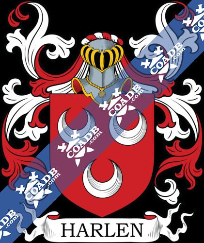 harlen-nocrest-1.png