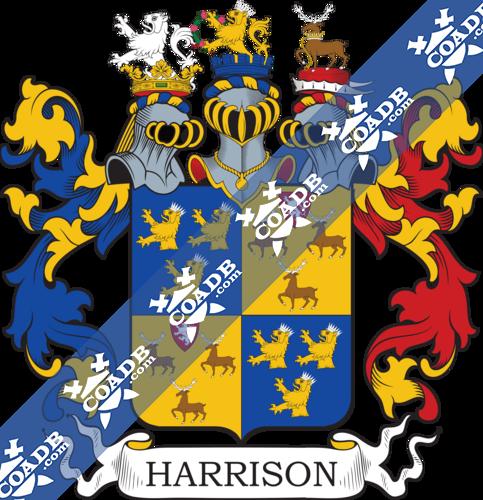 harrison-twocrest-30.png