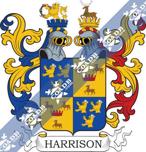 harrison-twocrest-31.png