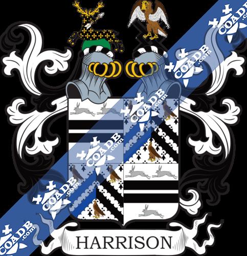 harrison-twocrest-33.png