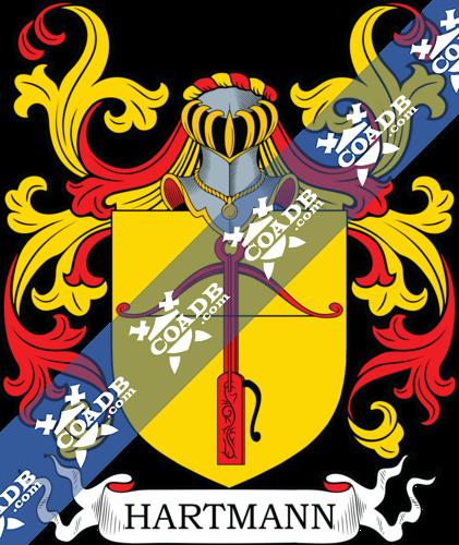 hartmann-nocrest-9.png