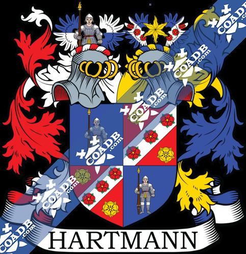 hartmann-twocrest-28.png