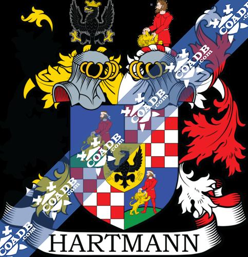hartmann-twocrest-39.png