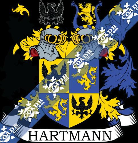 hartmann-twocrest-40.png