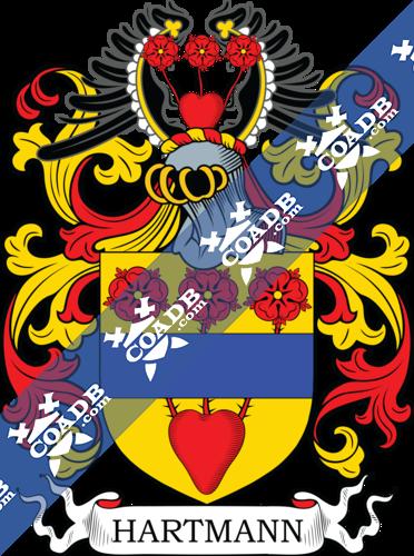 hartmann-withcrest-8.png