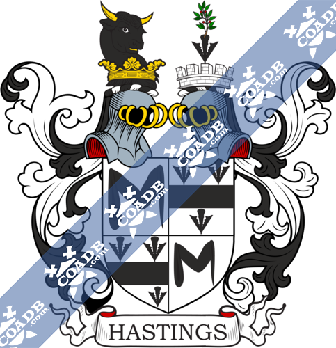 hastings-twocrest-4.png