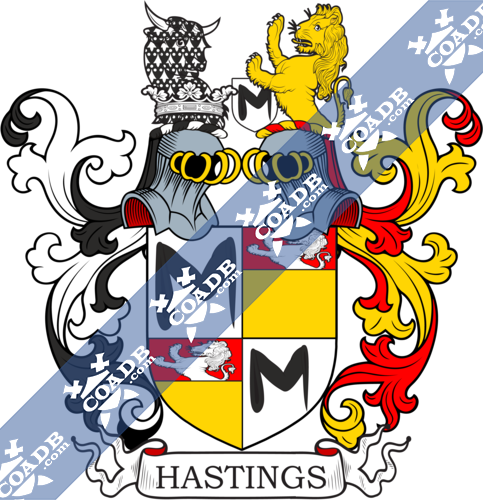 hastings-twocrest-5.png