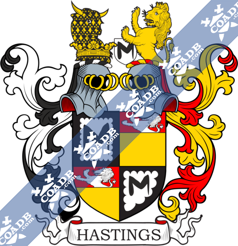 hastings-twocrest-6.png