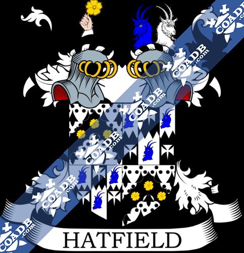 hatfield-twocrest-5.png